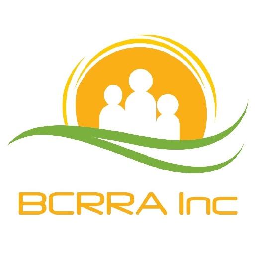 Bass Coast Ratepayers & Residents Association -